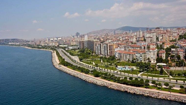 İstanbul OSGB Pendik