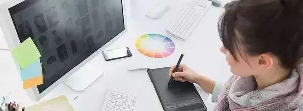 Freelance Web Tasarım Uzmanı