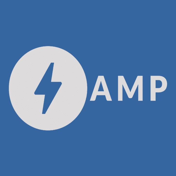 AMP Kurulumu