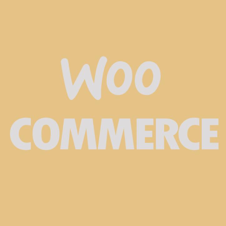 Woocommerce Kurulum Destek
