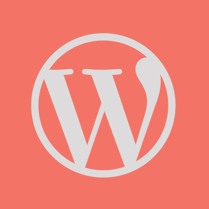 Wordpress Kurulum Destek