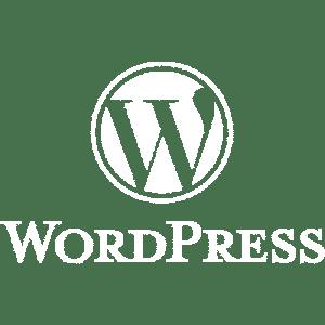Freelance wordpress uzmanı İstanbul
