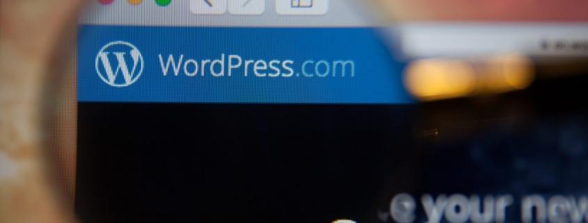 WordPress Hız Sorunu