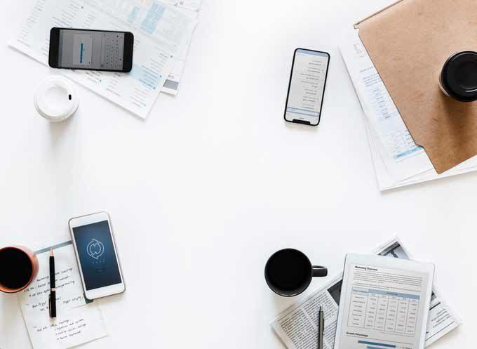 WordPress Mobil Hızlandırma