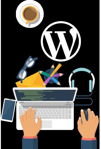 WordPress Yardım