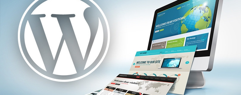 WordPress Teknoloji Temaları