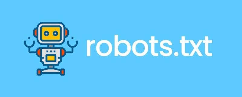 WordPress'te Robots.txt Nedir ve Nasıl Oluşturulur?