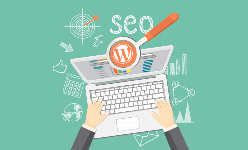 Wordpress SEO Çalışması Detaylar, Bilinmesi Gereken Her Şey