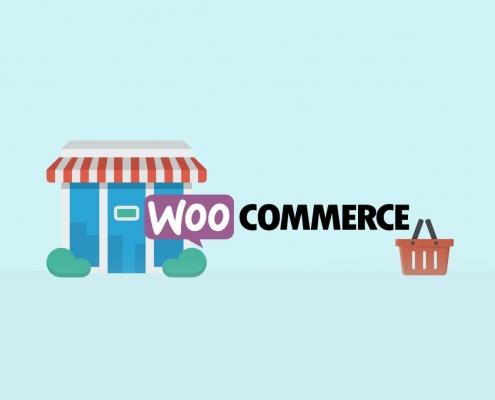 WordPress İçin En İyi 10 E-Ticaret Teması 2020 (Themeforest)