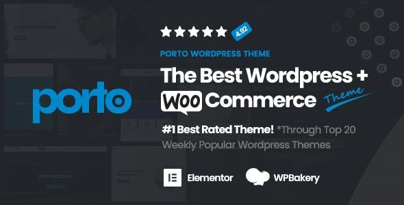 Themeforest Preview. large preview.jfif