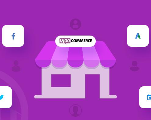 WooCommerce İçin En Gerekli ve Önemli İşlemler