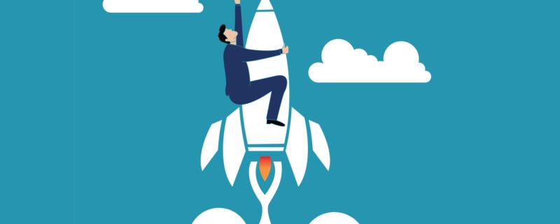 WooCommerce İçin En Hızlı 10 Tema 2020 (Themeforest)