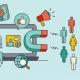 WordPress'te Lead Generation / Müşteri Yaratmak İçin Püf Noktaları