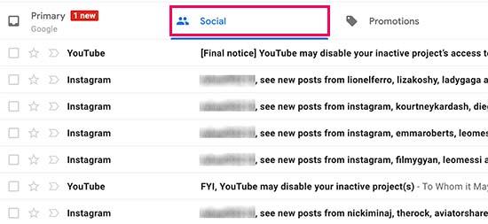 Pazarlama: Sosyal Medya mı E-posta mı Kullanmalı?