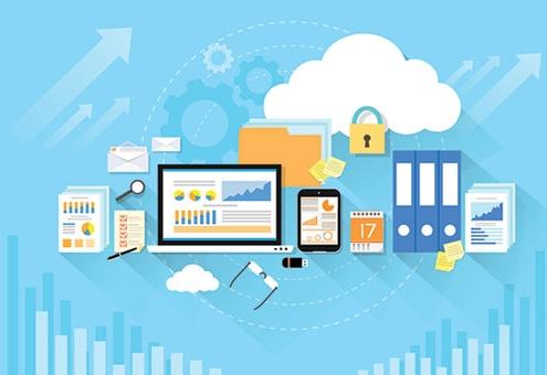 Yapısal Veri Test Aracı Hataları ve Çözümleri
