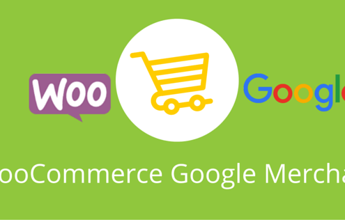 Google Merchant Center WooCommerce Entegrasyonu