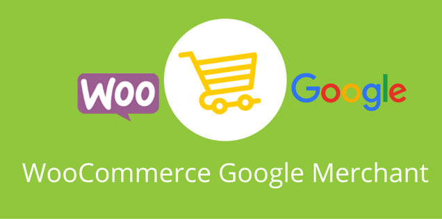Google Merchant Center WooCommerce Entegrasyonu