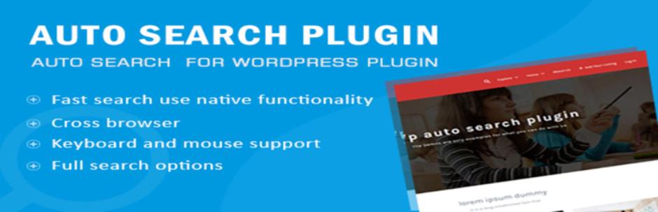 En İyi 5 Ücretli WordPress Canlı Arama Eklentisi