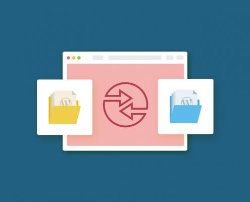 Ücretli Web Site Virüs Temizliği Hizmeti