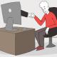 WordPress Redirect Hack Nasıl Çözülebilir?