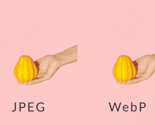 WordPress İçin Yeni LiteSpeed WebP Convert Ayarları 2020 3