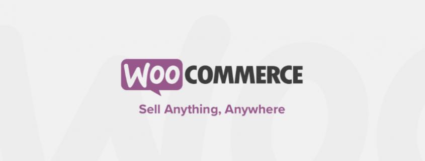WooCommerce Sayfaları Geç Açılıyor Nedeni Nedir?