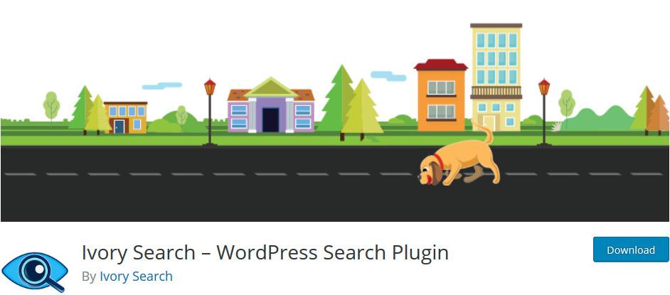 En İyi WordPress Arama Motorları