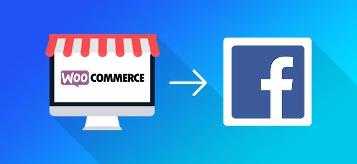 Facebook Mağaza WooCommerce Reklam Entegrasyonu