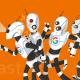 WooCommerce Robots.txt Ayarları