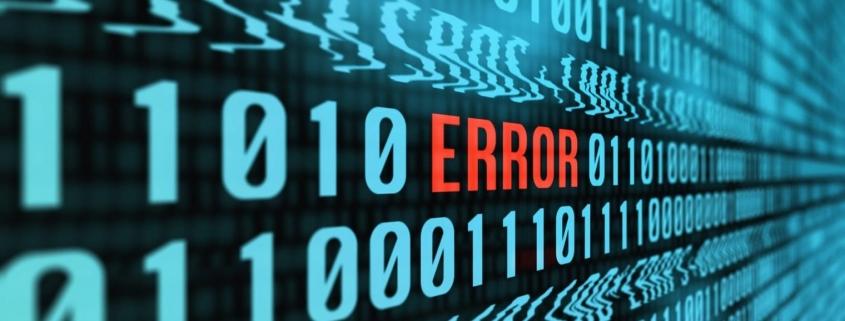 Yapısal Veri Test Sorunlarına Çözüm