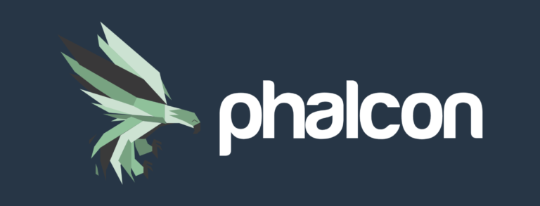 phalcon logo white 105x40 svg 768x293 1
