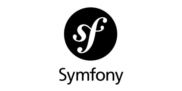 symfony 1 1 768x384 1