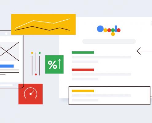 Google Aramalarında Üst Sıralarda Çıkmak İçin Neler Yapabilirsiniz