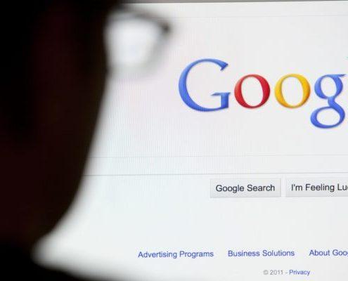 Google Index Sorunu Sayfalarım Google'da Çıkmıyor