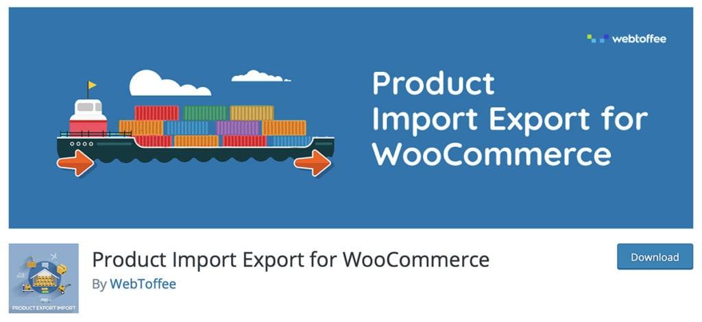 WooCommerce Ücretli mi ve Hangi Eklentiler Ücretsiz 2
