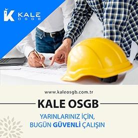 istanbul'un en iyi osgb firması
