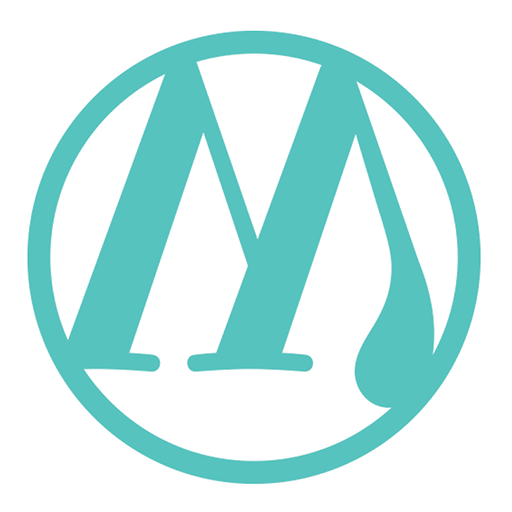 By meoman Freelance Web Developer | WordPress & Woocommerce
