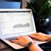 En iyi Seo Eklentileri ve Wordpress Temaları 2021