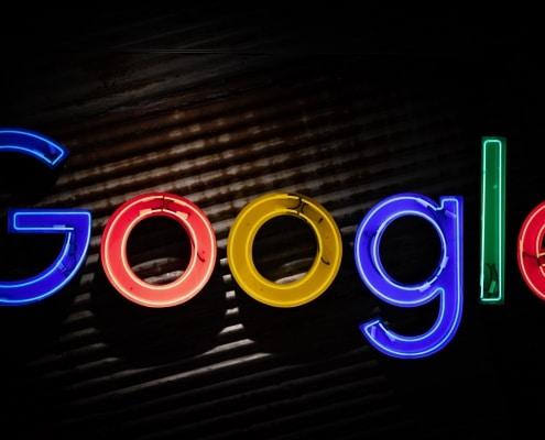 Google'ın Link İnşaası (Link Building) Tavsiyelerini Dinlemeyi Bırakın