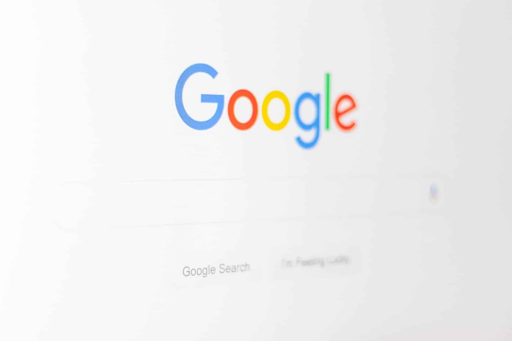 Google Adres Yerel İşletme Ekleme Nasıl Yapılır?