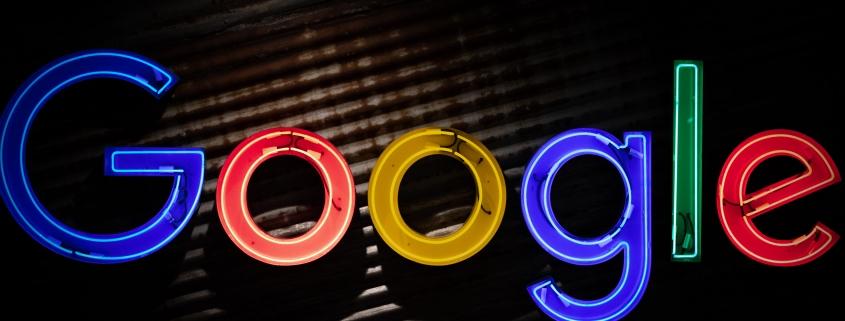 Google 2021 Güncellemesi Ne Zaman Gelecek