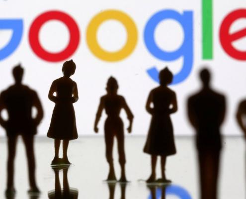 Google Yorumlarına Cevap Vermek Önemli Midir