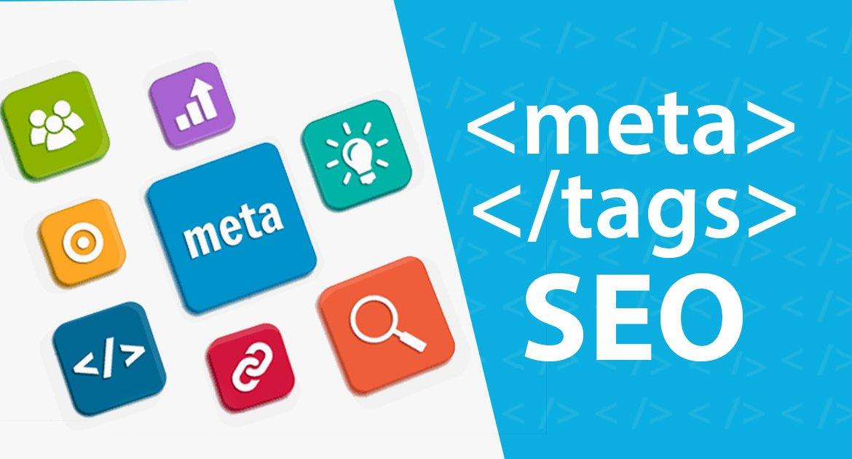 Meta Tag Nedir Seo Sıralaması İçin Faktör Müdür?