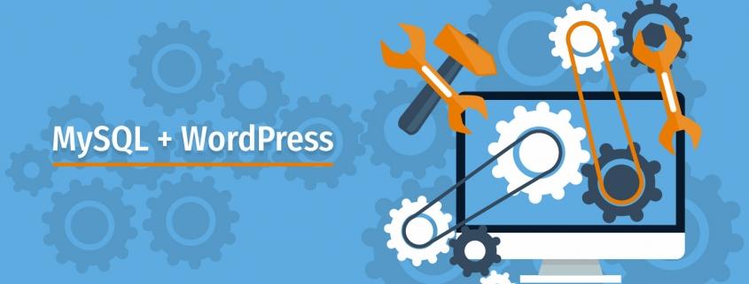 Php Kurulumunuzda Wordpress'in Çalışması İçin Gerekli Olan Mysql Eklentisi Eksik