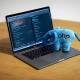 Wordpress PHP Güncelleme Nasıl Yapılır?