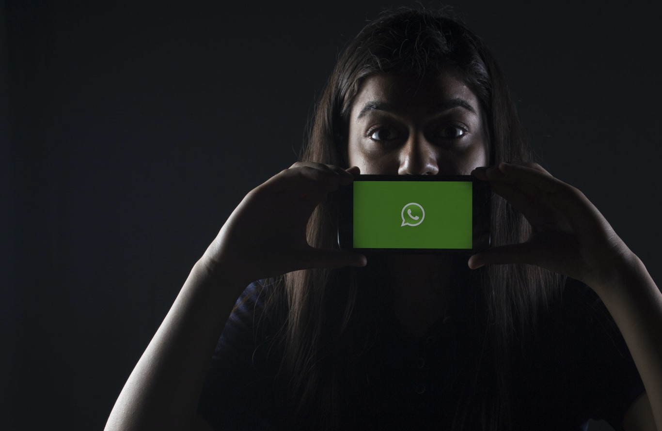 En iyi WordPress WhatsApp İletişim Eklentisi